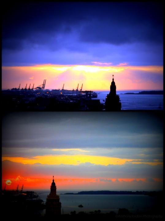 Apocalyptic Sunrise1-001 (2)