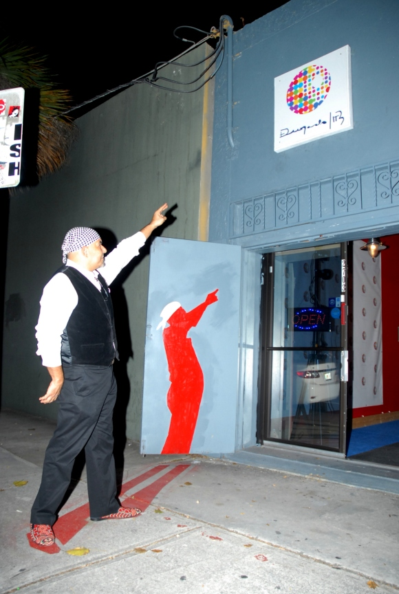 Sunshine Culture Exhibition Unveiling