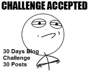 Start_a_Blog_30_Days_Challenge_Accepted