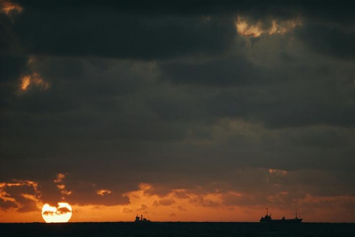 Sunrise Refresh (2)