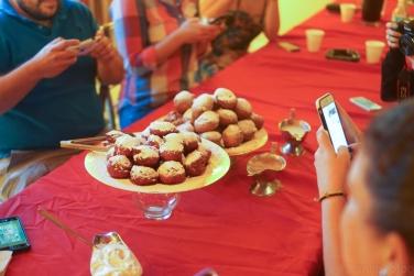 DonutDivas (11)
