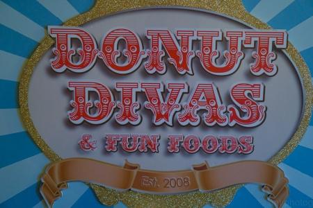 DonutDivas (2)