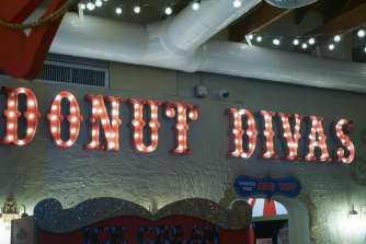 DonutDivas (31)