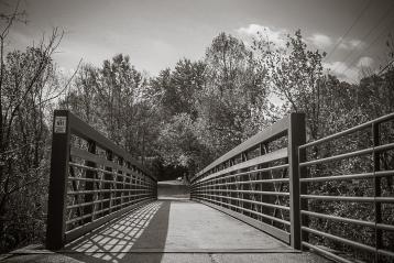 centennial-park-29